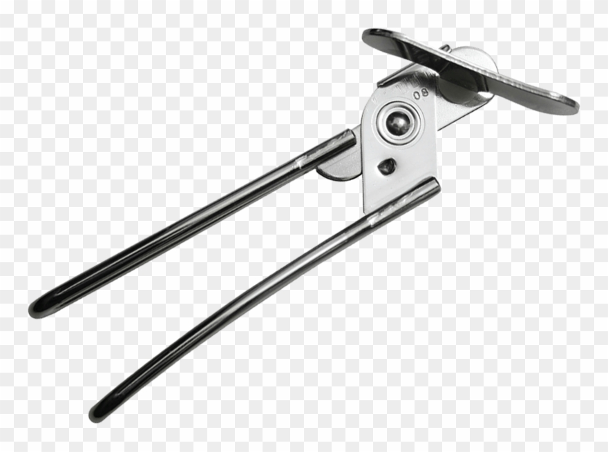 Can Opener Png Transparent.