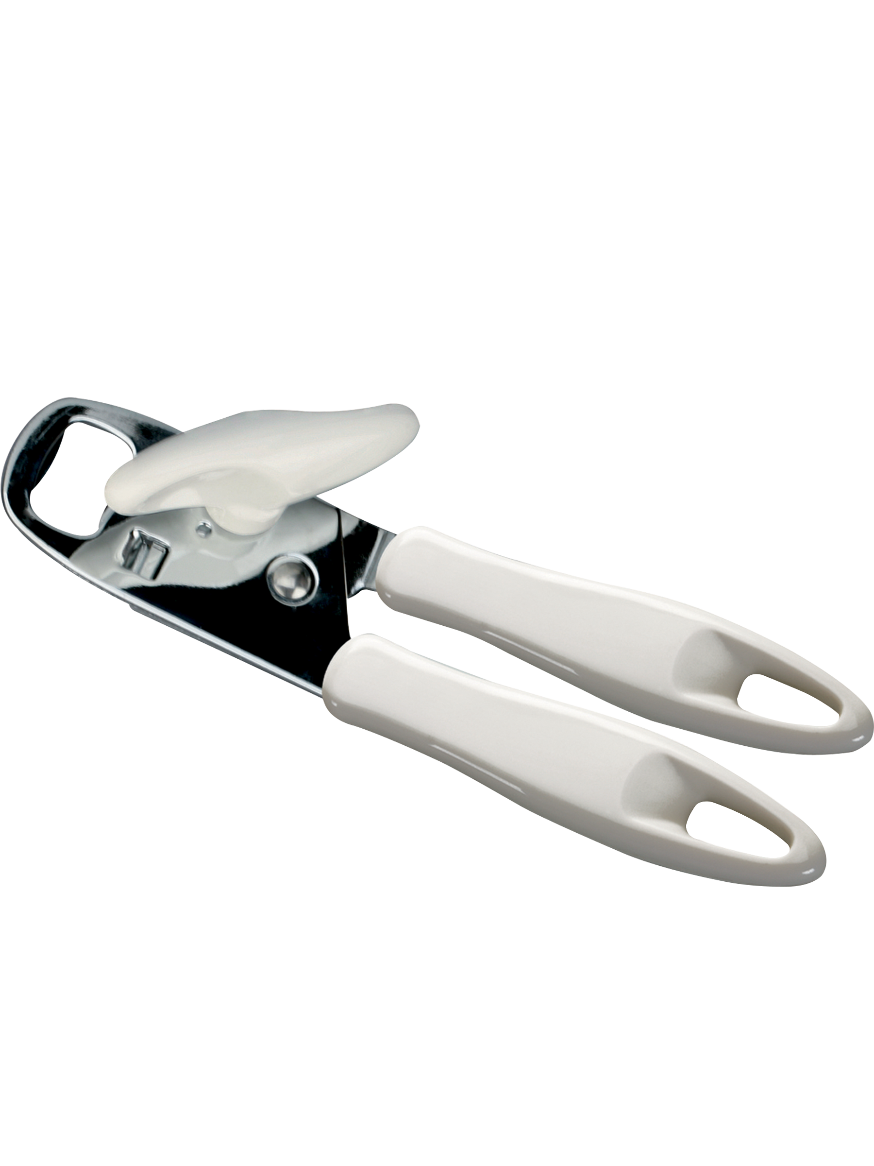 Can Opener PNG Images Transparent Free Download.