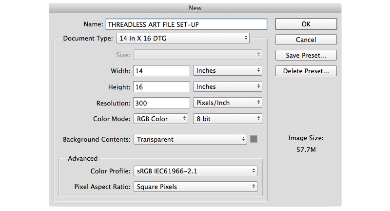 Design 101: Optimizing Your File for Print.