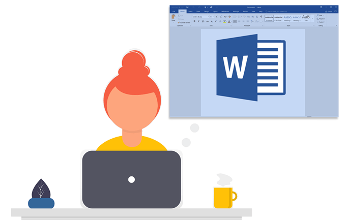 How To Get Microsoft Word For Free.