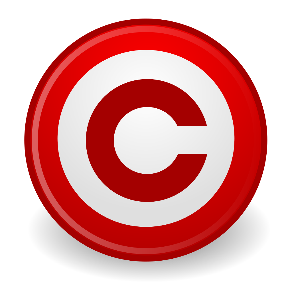 Can You Copyright a Combat Track or a Faculty Motto?.