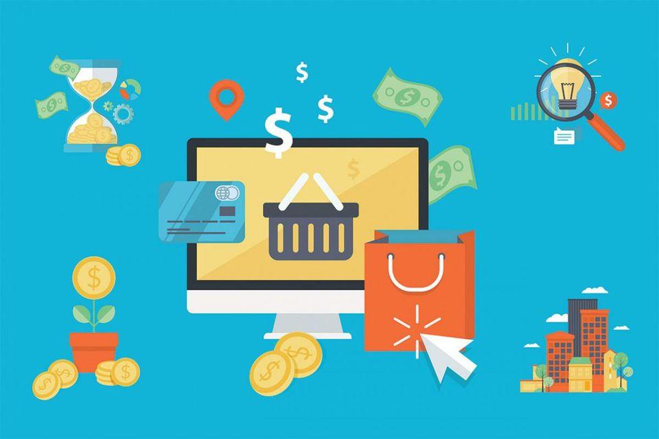 Get PDF Ebay Selling Success.
