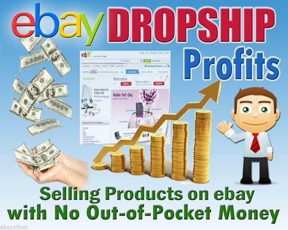 Ebay Money Making List Of Ebay Dropshipping Suppliers.