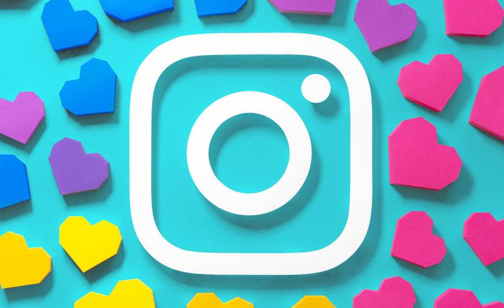 New Instagram cyberbullying prevention tools launched.