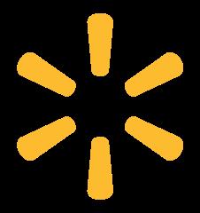 Walmart.com Help: Mobile Express Returns.