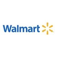 Walmart Black Friday 2019 Ad, Deals & Sales.