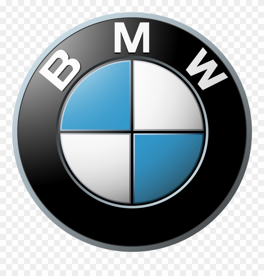 You Can Use These Free Bmw Cliparts For Your Documents.