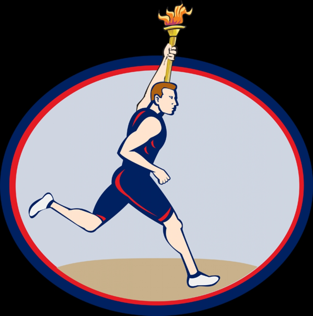 olympic torch clip art commercial use olympic flame clipart.