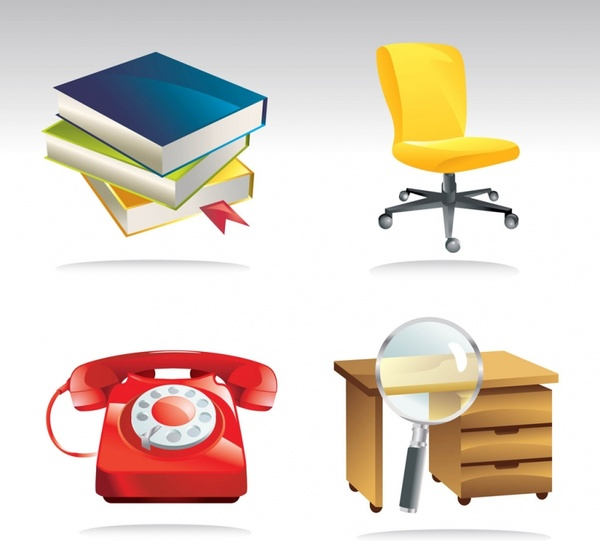 Microsoft office clip art free vector download (210,684 Free.