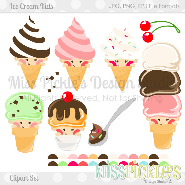 Can You Use Clipart For Commercial Use.