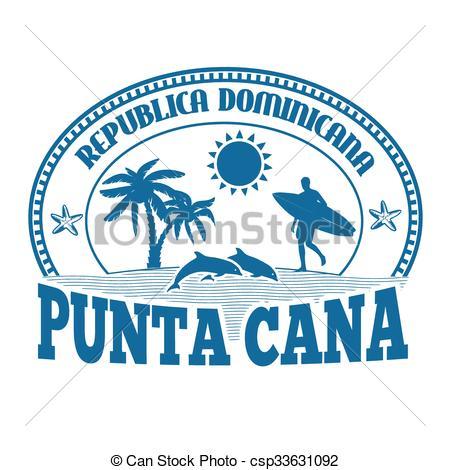 Punta cana Vector Clip Art Royalty Free. 33 Punta cana clipart.