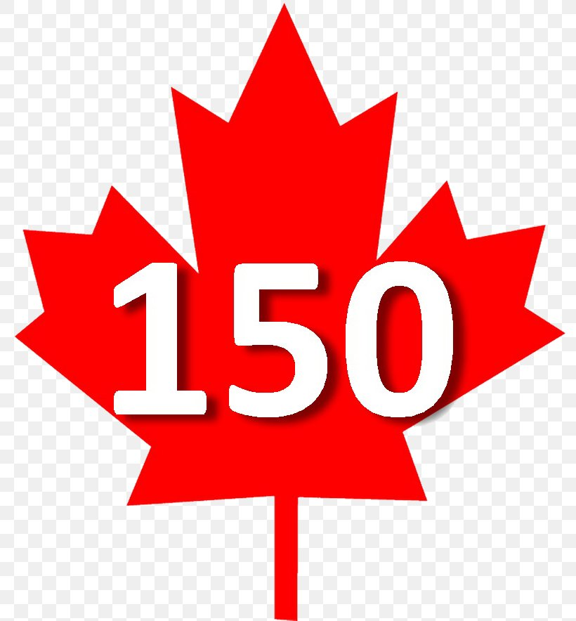 Flag Of Canada Maple Leaf Clip Art, PNG, 800x884px, Canada.