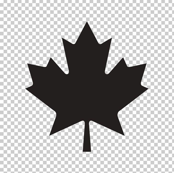 Maple Leaf Manitoba Flag Of Canada Customer Service Sticker PNG.