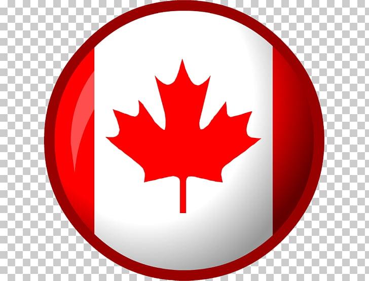 Flag of Canada Maple leaf Flag of Australia, Canada PNG.