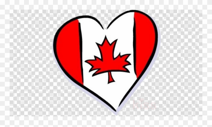 Happy Canada Day Clipart Canada Day July 1 United States.