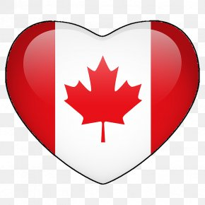 Flag Of Canada Clip Art, PNG, 640x480px, Canada, Flag, Flag.