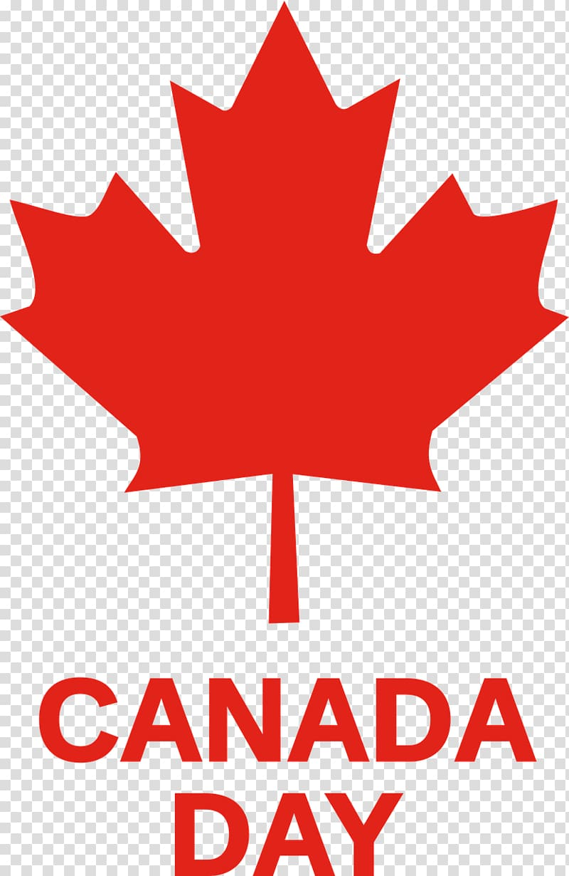 Flag of Canada United States Canadian Olympic Committee.