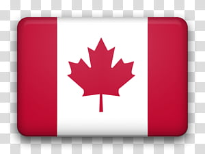 Canada Maple Leaf, Canada Day, Flag Of Canada, Flags Of The.