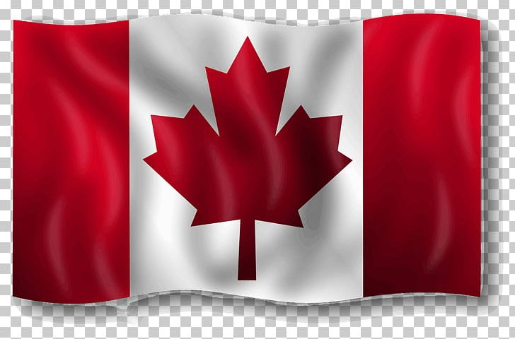 150th Anniversary Of Canada Flag Of Canada Maple Leaf PNG.