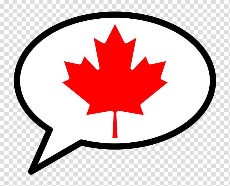 Canada Maple Leaf, Canada Day, Flag Of Canada, Flag Of.