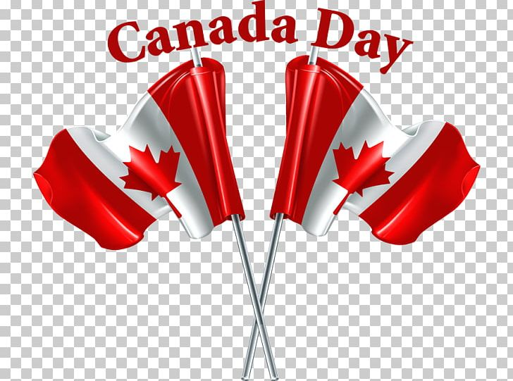 National Flag Of Canada Day PNG, Clipart, 1 July, Autumnal.