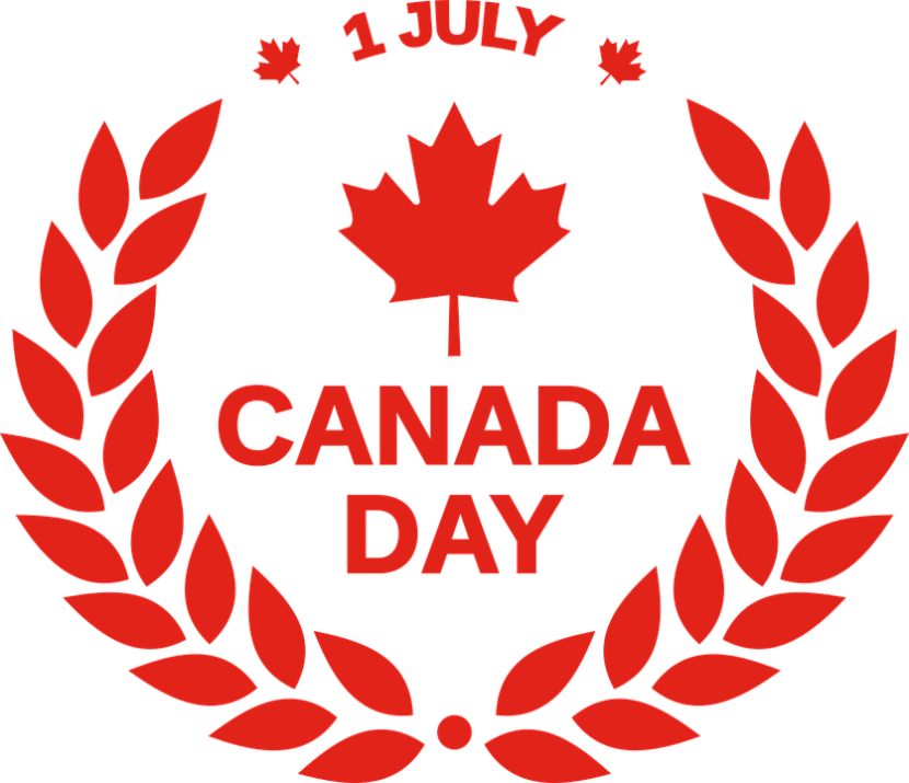 120+ Best Canada Day 2018 Greeting Pictures.