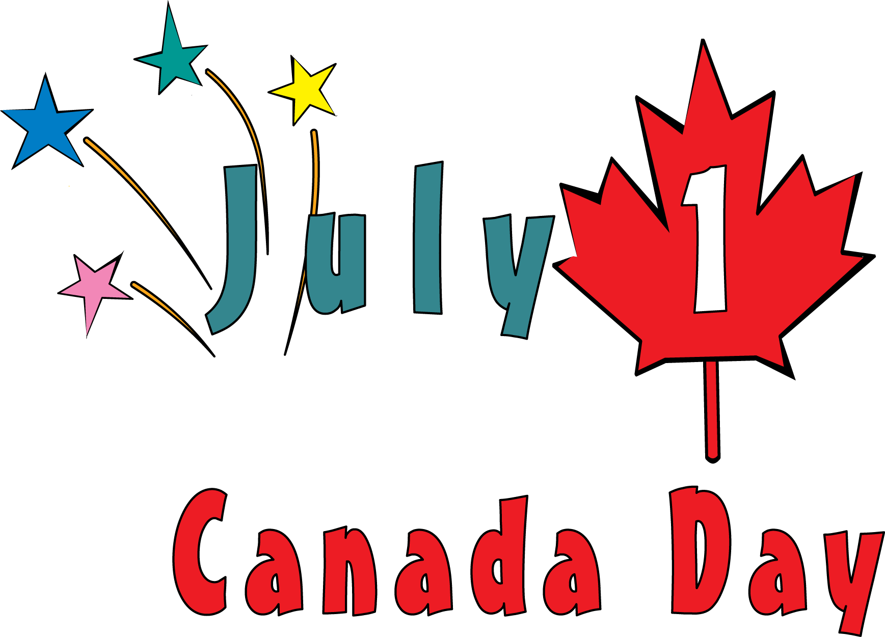 Free Canada Cliparts, Download Free Clip Art, Free Clip Art.