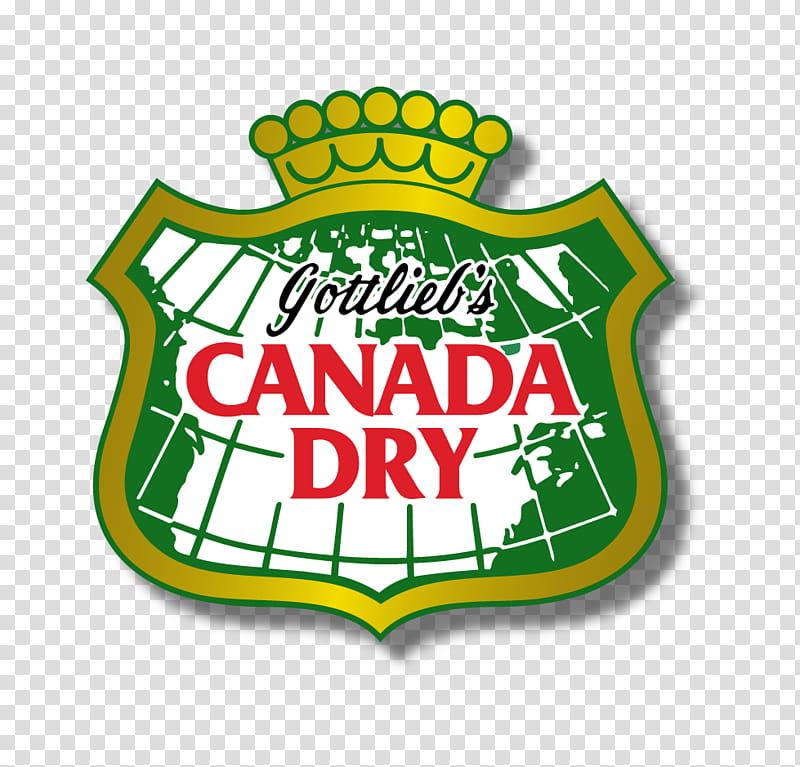 Cactus Cartoon, Fizzy Drinks, Canada Dry, Ginger Ale, Cactus.