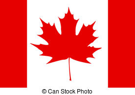 Canadian flag Illustrations and Clipart. 10,295 Canadian flag.
