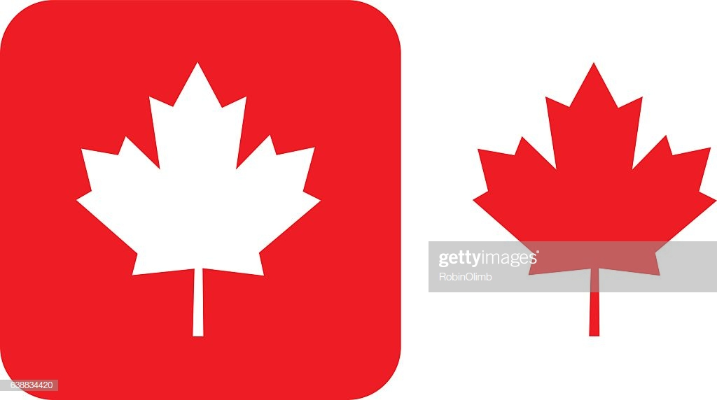 60 Top Canadian Flag Stock Illustrations, Clip art, Cartoons.