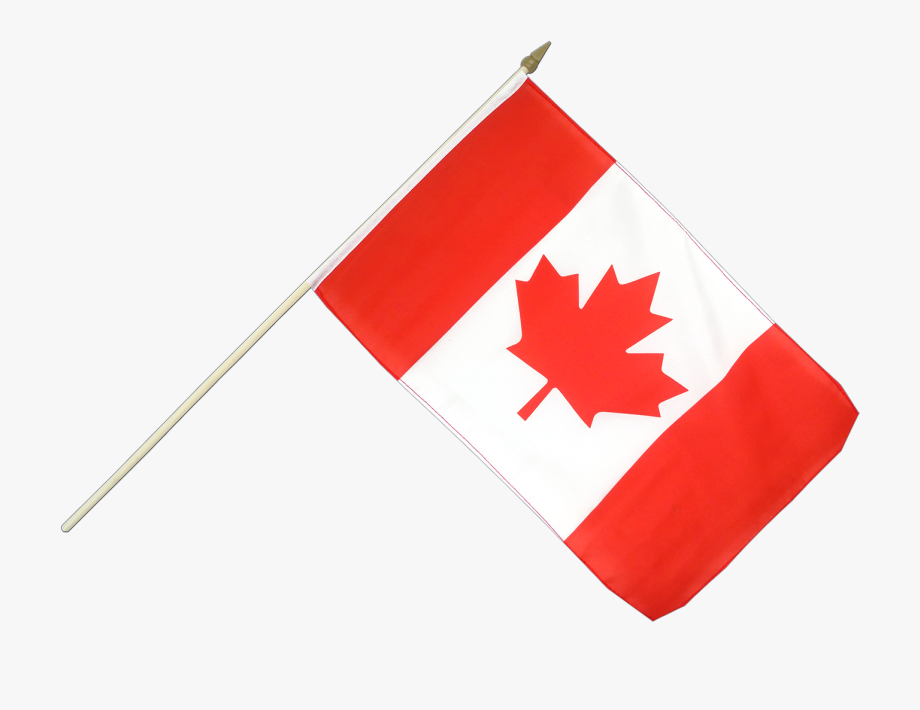 Cool Flag Of Canada Images Png Clip Art Best Web Clipart.