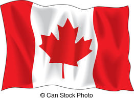 Canadian flag Illustrations and Clipart. 7,811 Canadian flag.