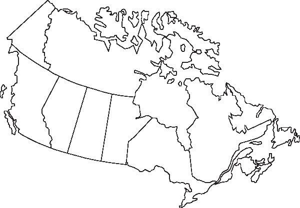1559 Canada free clipart.