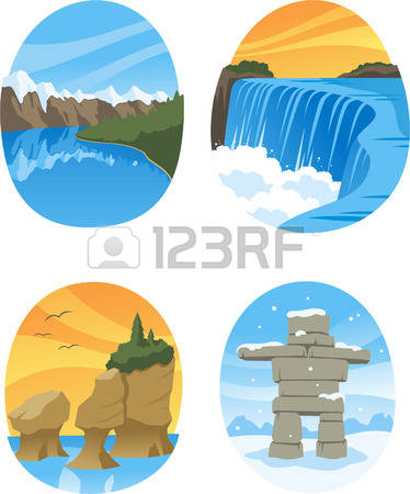 392 Canada Place Stock Illustrations, Cliparts And Royalty Free.