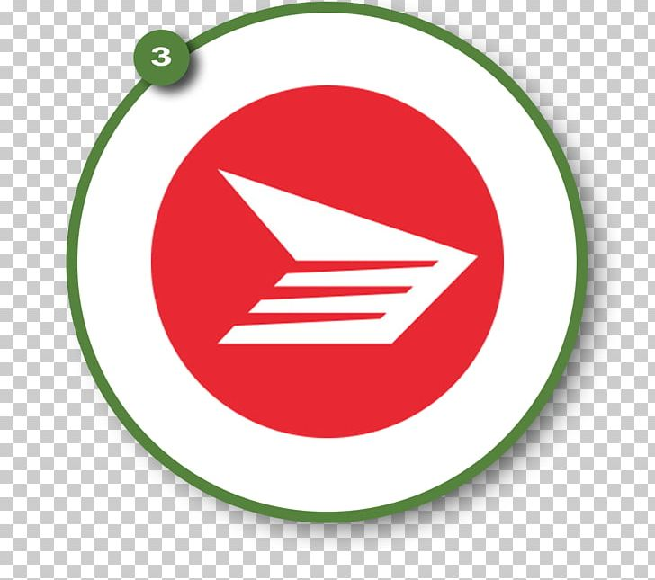 Cannabis Shop Canada Post Logo Cannabis Culture PNG, Clipart.