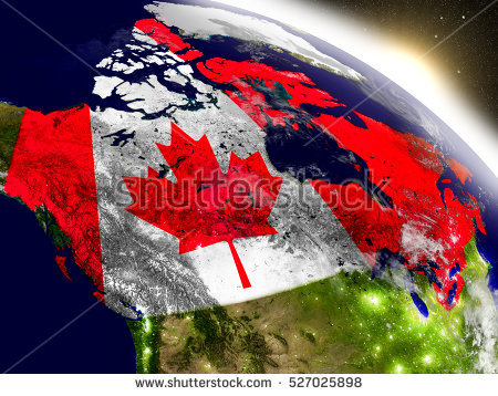 Canada Stock Photos, Royalty.