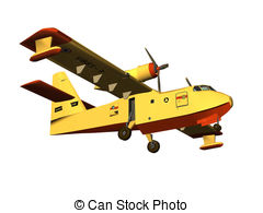 Fire plane Stock Illustrations. 1,194 Fire plane clip art images.