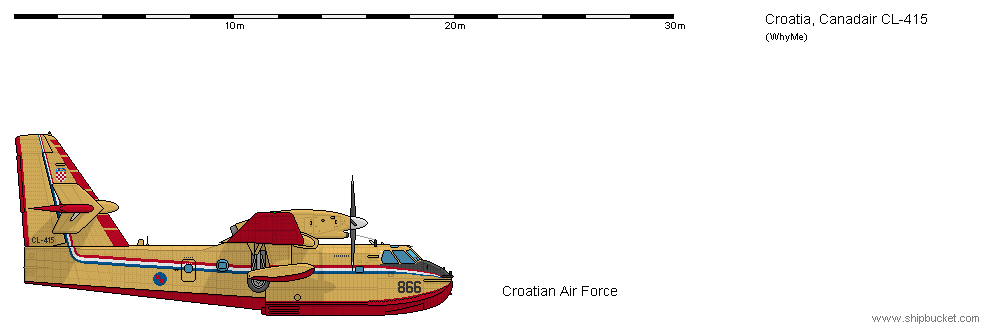 FD scale Aircraft 2.