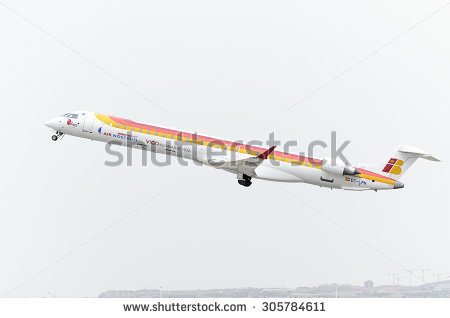 Crj Stock Photos, Royalty.