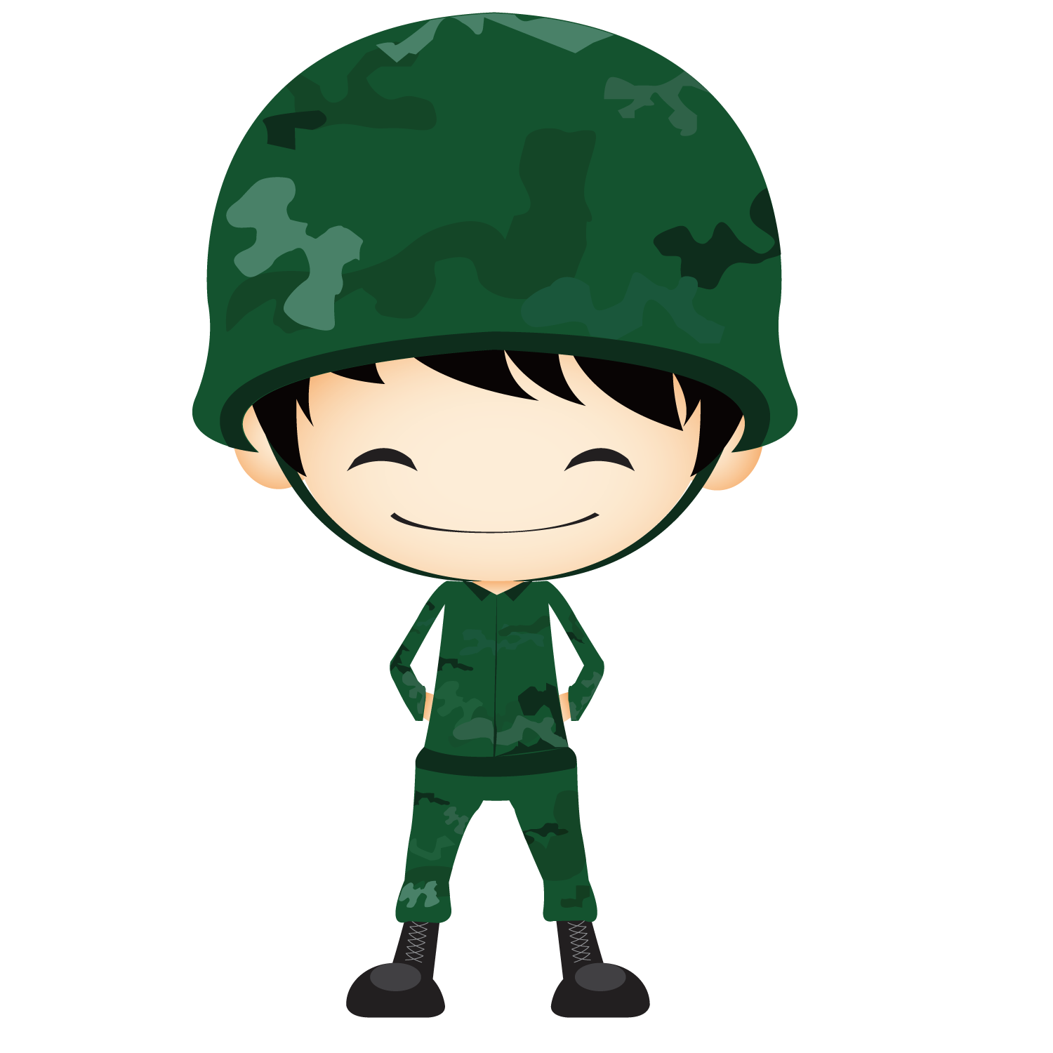 Soldiers clipart soldier canadian, Soldiers soldier canadian.
