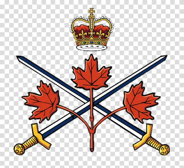 Canada Leaf, Canadian Army, Military, Canadian Armed Forces.