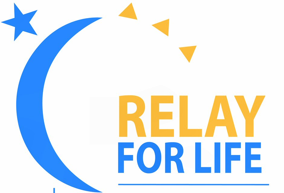 2015 Relay for Life registration open.