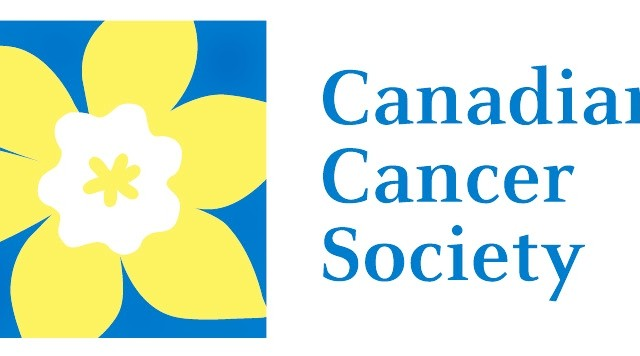 Canadian Cancer Society Archives.