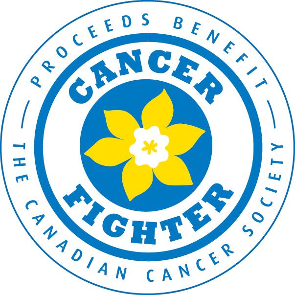 Canadian Cancer Society BC and Yukon.