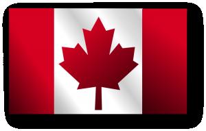 Canadian Clip Art Download.