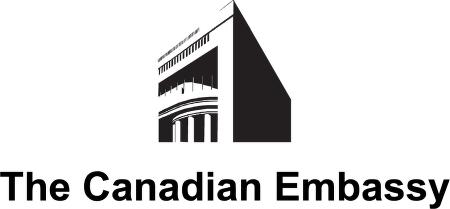 Embassy Clip Art.