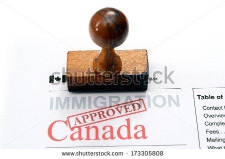Free Canadian Passport Photos.