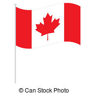 Canadian flag Illustrations and Clipart. 7,811 Canadian flag royalty.