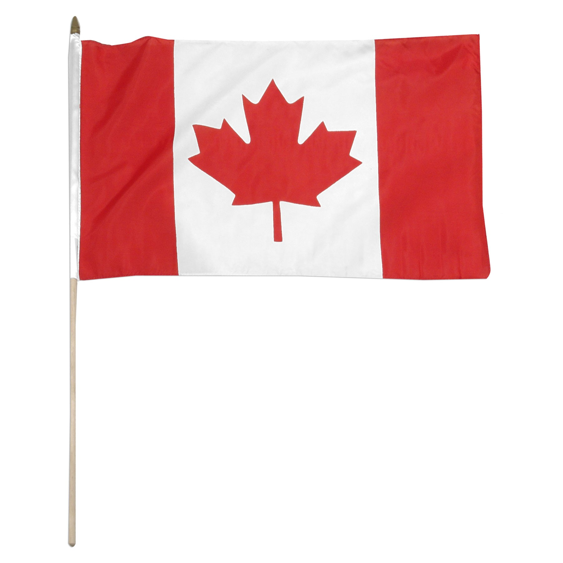 Free Canadian Cliparts, Download Free Clip Art, Free Clip Art on.