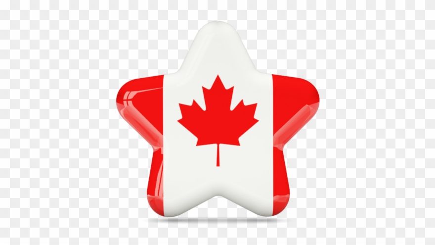 Canada Flag Icon Free Download As Png And Ico Formats,.